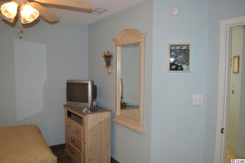 Real estate listing at  Sea Watch South Tower I with a price of $159,000