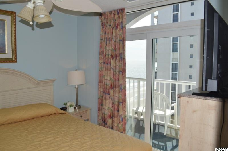 condo at  Sea Watch South Tower I for $159,000