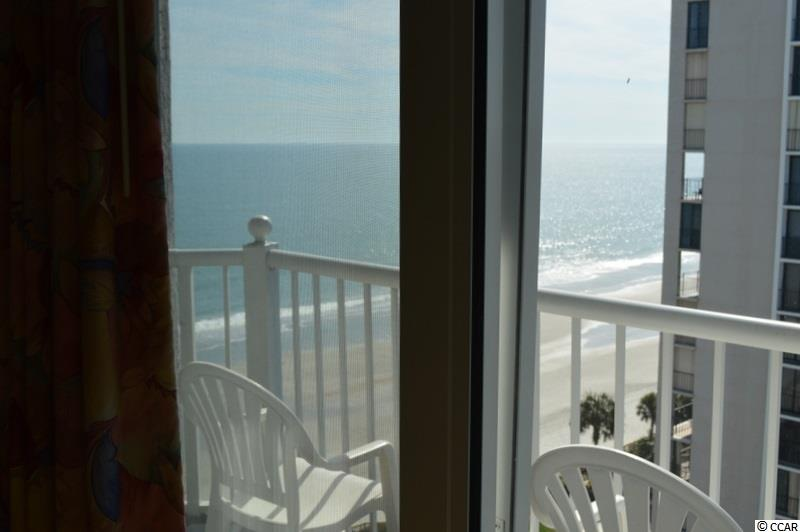 Check out this 2 bedroom condo at  Sea Watch South Tower I