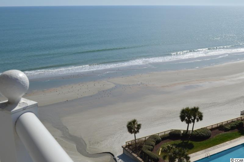 Another property at  Sea Watch South Tower I offered by Myrtle Beach real estate agent