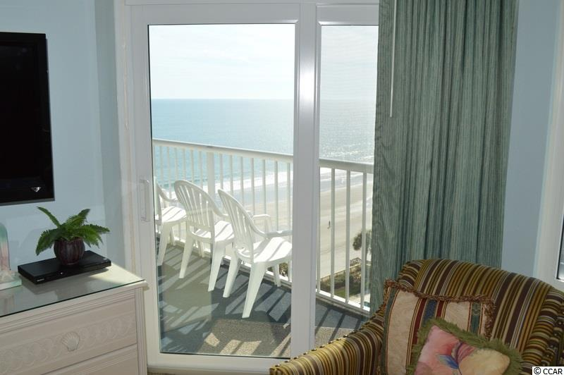 2 bedroom  Sea Watch South Tower I condo for sale
