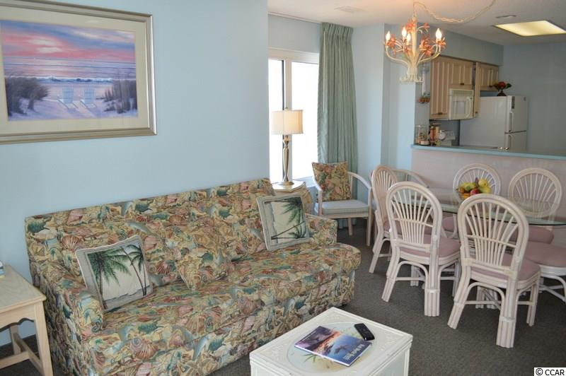 Sea Watch South Tower I condo at 161 Sea Watch Drive #1101 for sale. 1703956