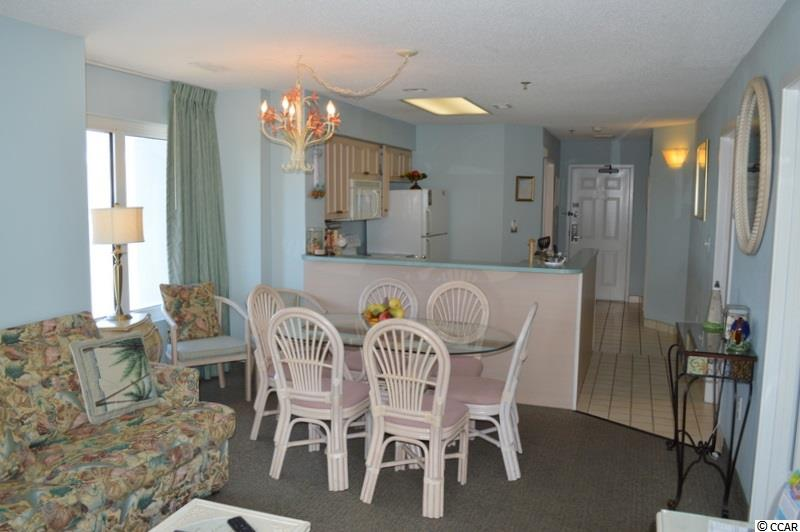 condo for sale at  Sea Watch South Tower I for $159,000