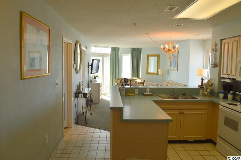 MLS #1703956 at  Sea Watch South Tower I for sale