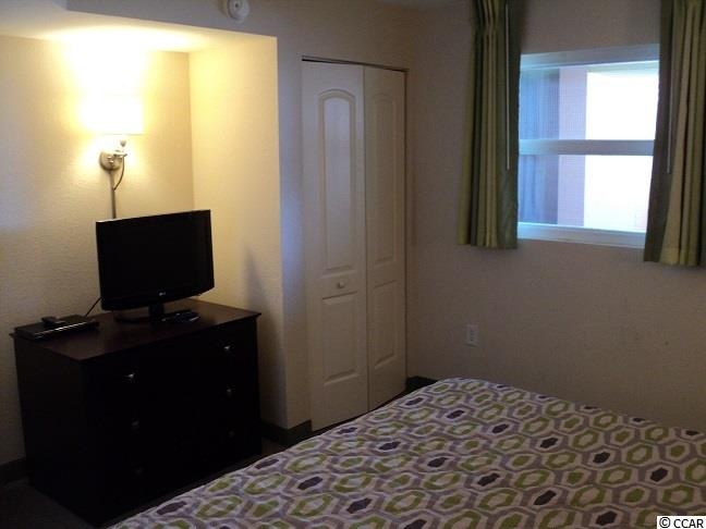 View this 1 bedroom condo for sale at  Prince Resort in North Myrtle Beach, SC