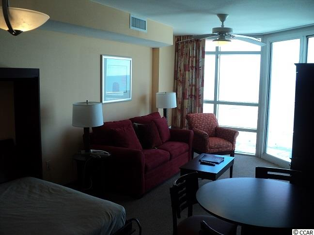 Contact your Realtor for this 1 bedroom condo for sale at  Prince Resort