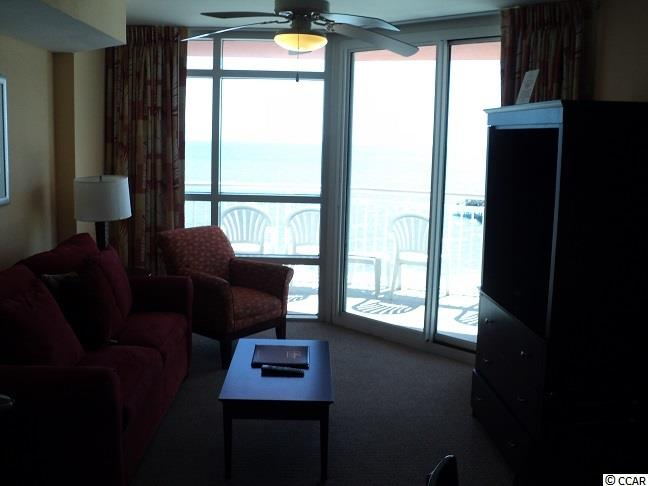 condo for sale at  Prince Resort for $144,900