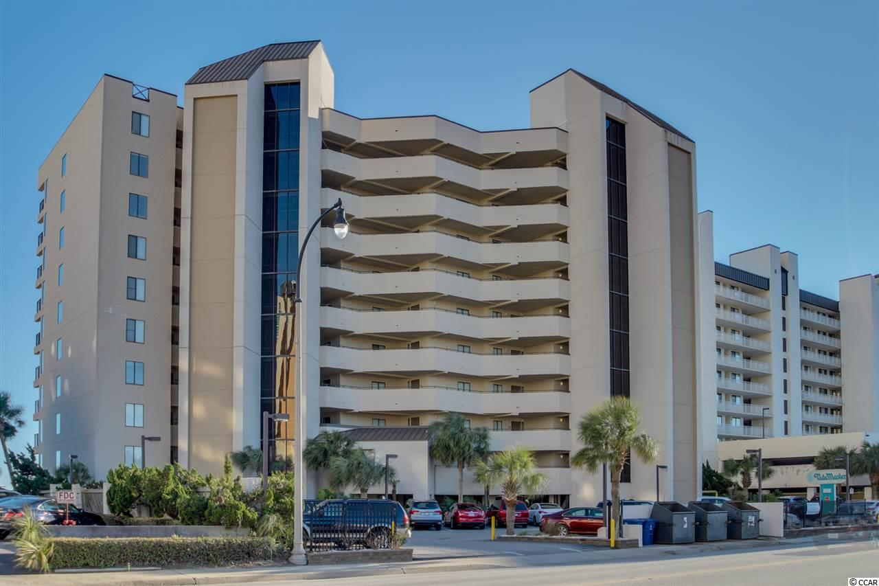Real Estate In South Myrtle Beach Sc