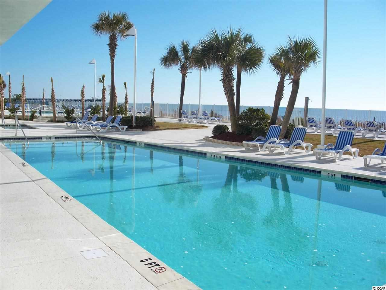 View this 1 bedroom condo for sale at  Sandy Beach Resort Phase II in Myrtle Beach, SC