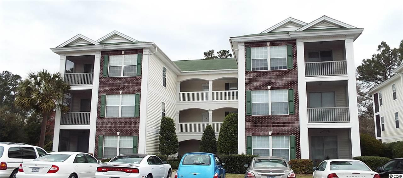 Condo For Sale At The Fairways At River Oaks In Myrtle Beach South Carolina Unit Listing Mls