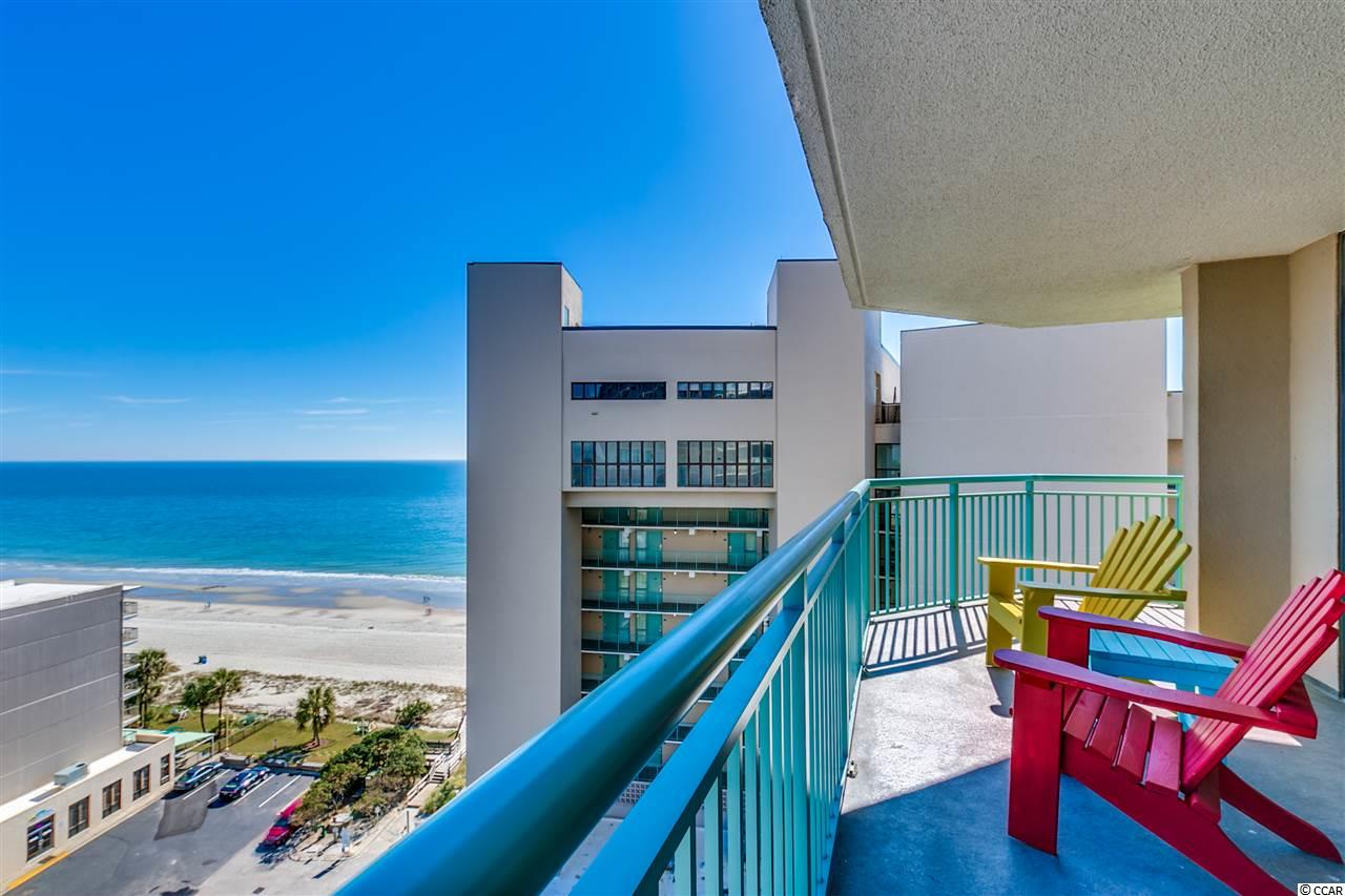 Check out this 3 bedroom condo at  Sand Dunes North Tower