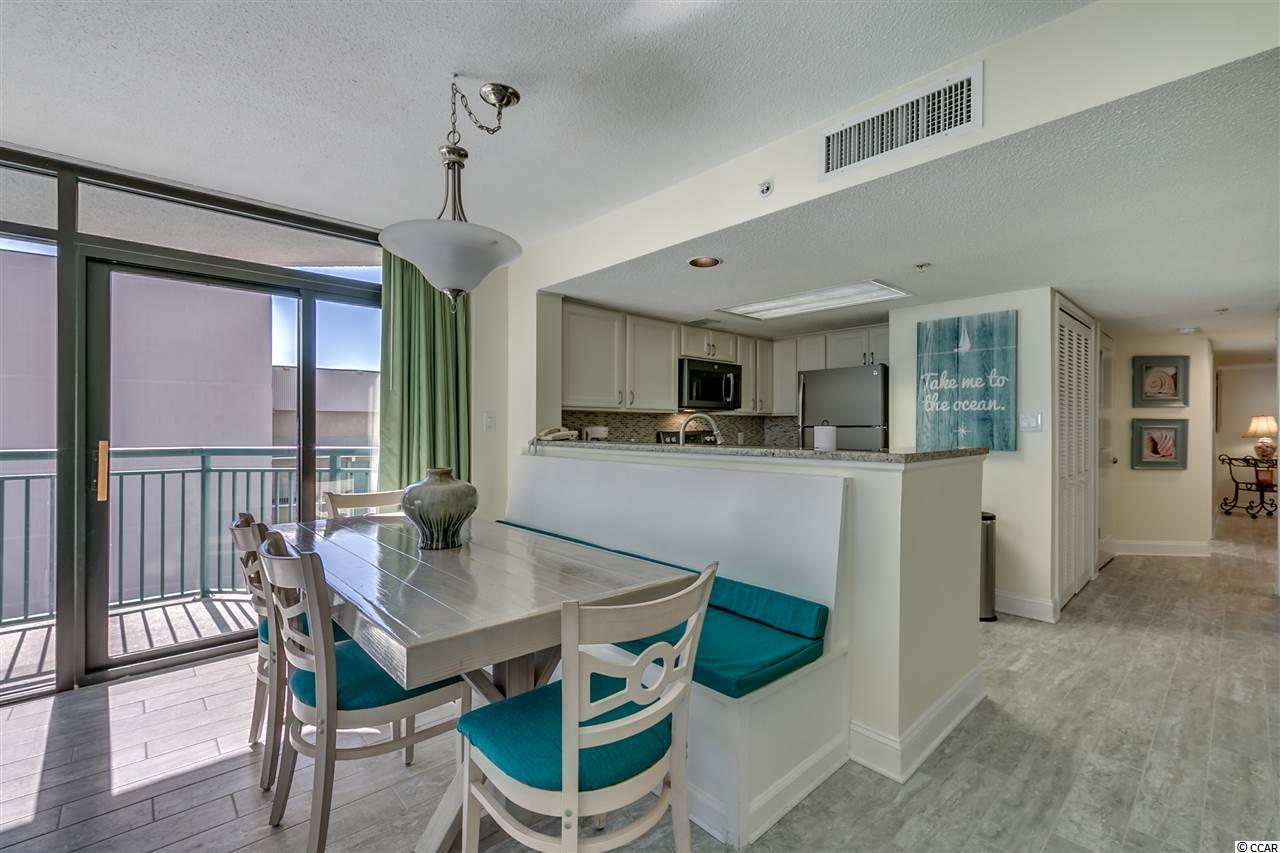 Sand Dunes North Tower condo at 201 74th Ave N for sale. 1704017