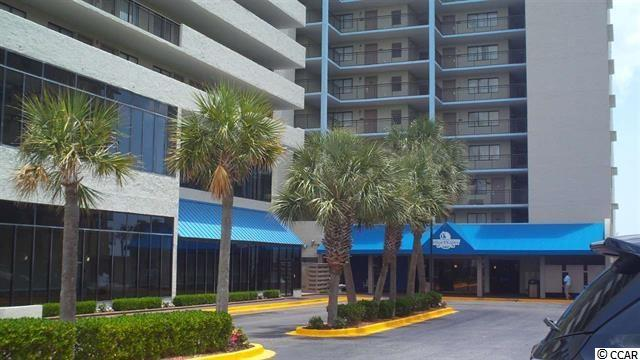 CONDO MLS:1704023 Bluewater Resort  2001 S OCEAN BLVD Myrtle Beach SC