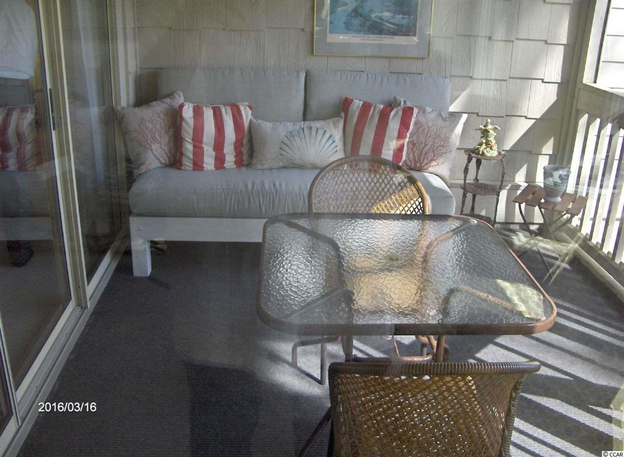 View this 3 bedroom condo for sale at  32 in North Myrtle Beach, SC