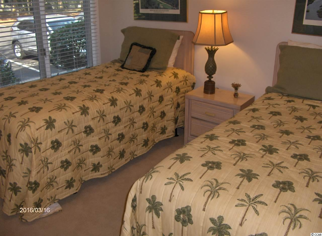 This property available at the  32 in North Myrtle Beach – Real Estate