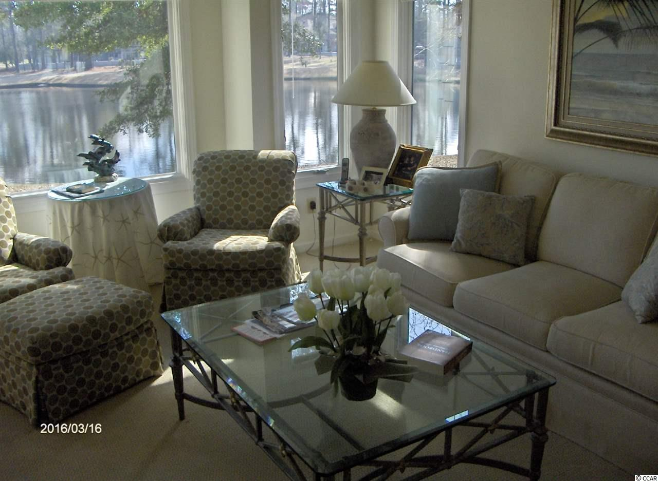 Contact your Realtor for this 3 bedroom condo for sale at  32