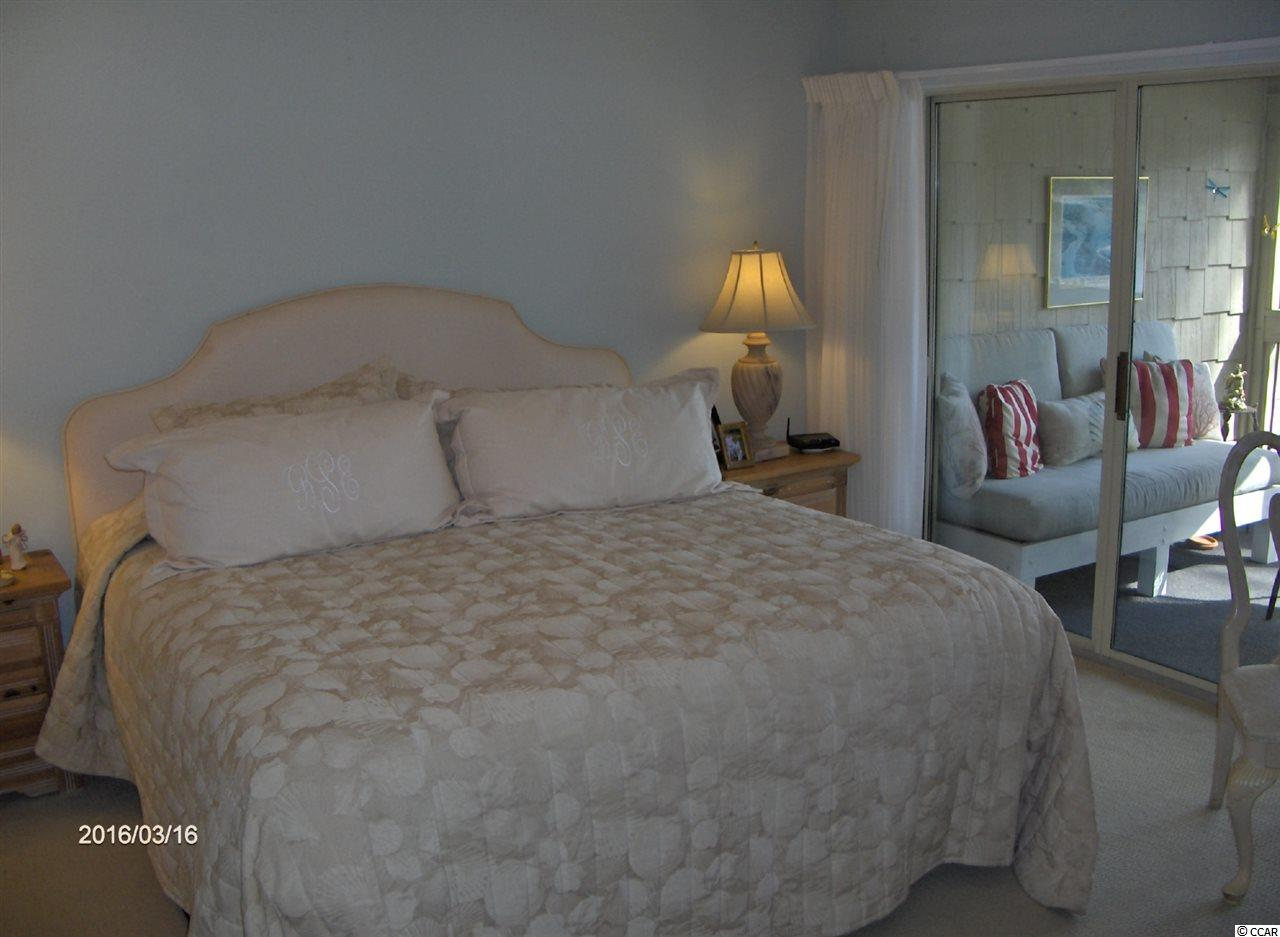 condo for sale at  32 at 1550 Spinnaker Dr #3211 North Myrtle Beach, SC