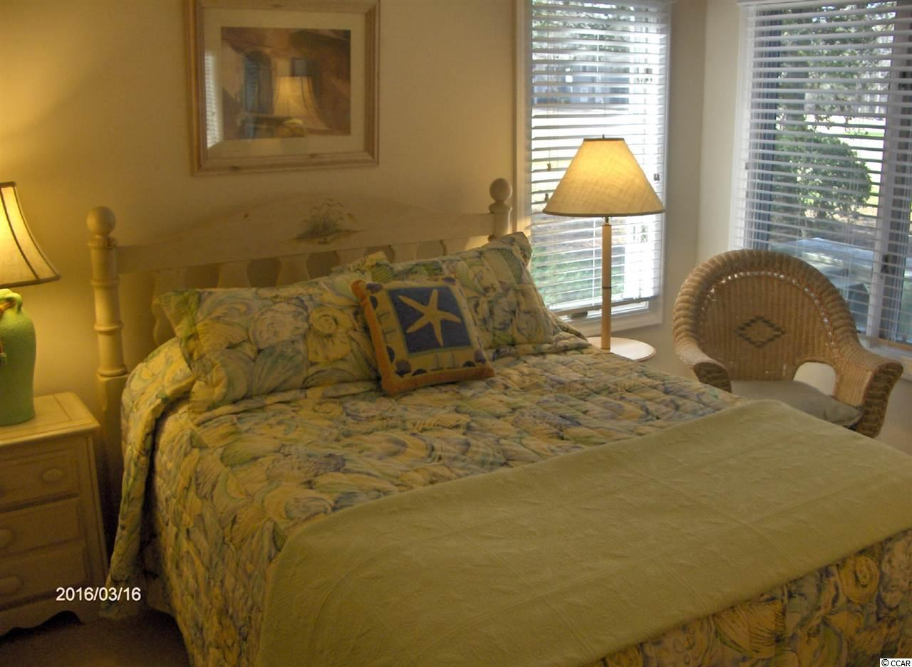 Real estate for sale at  32 - North Myrtle Beach, SC