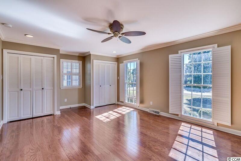 Surfside Realty Company - MLS Number: 1704042