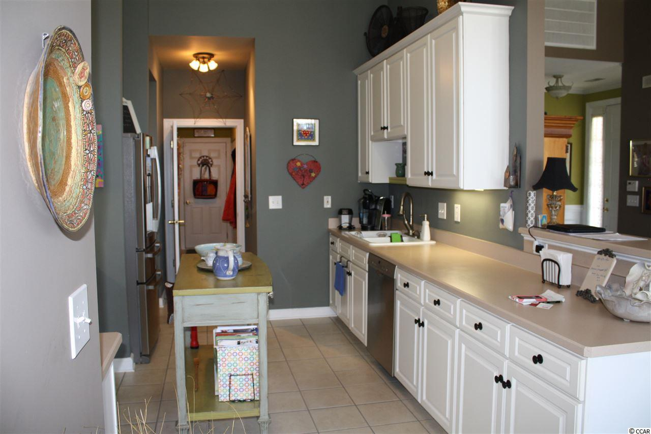 Interested in this  condo for $229,900 at  Grand Villas is currently for sale