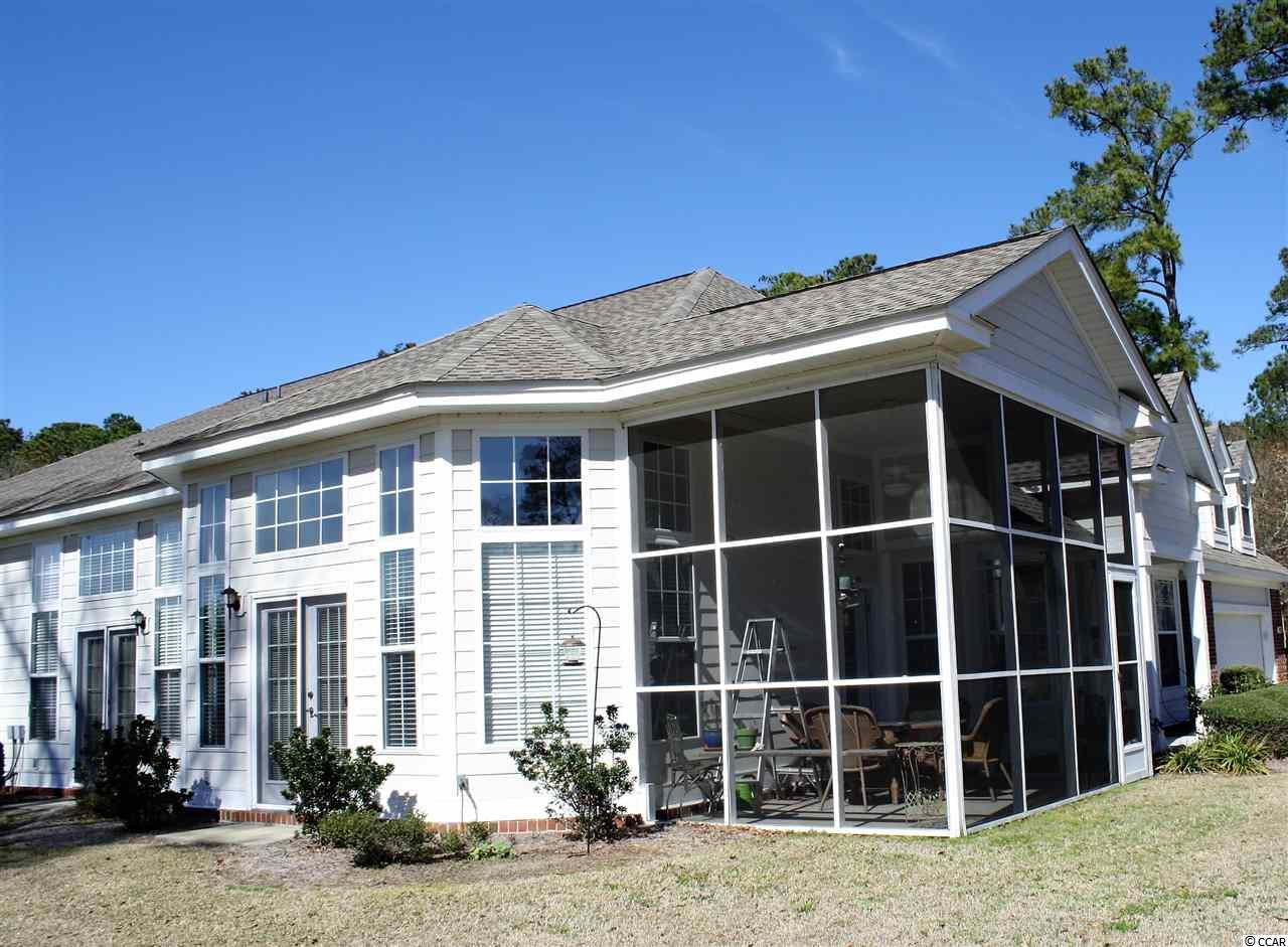Another property at  Grand Villas offered by Murrells Inlet real estate agent