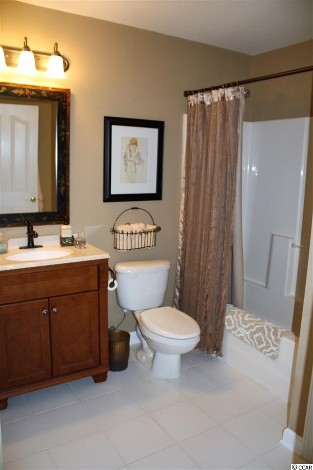 Real estate for sale at  Grand Villas - Murrells Inlet, SC