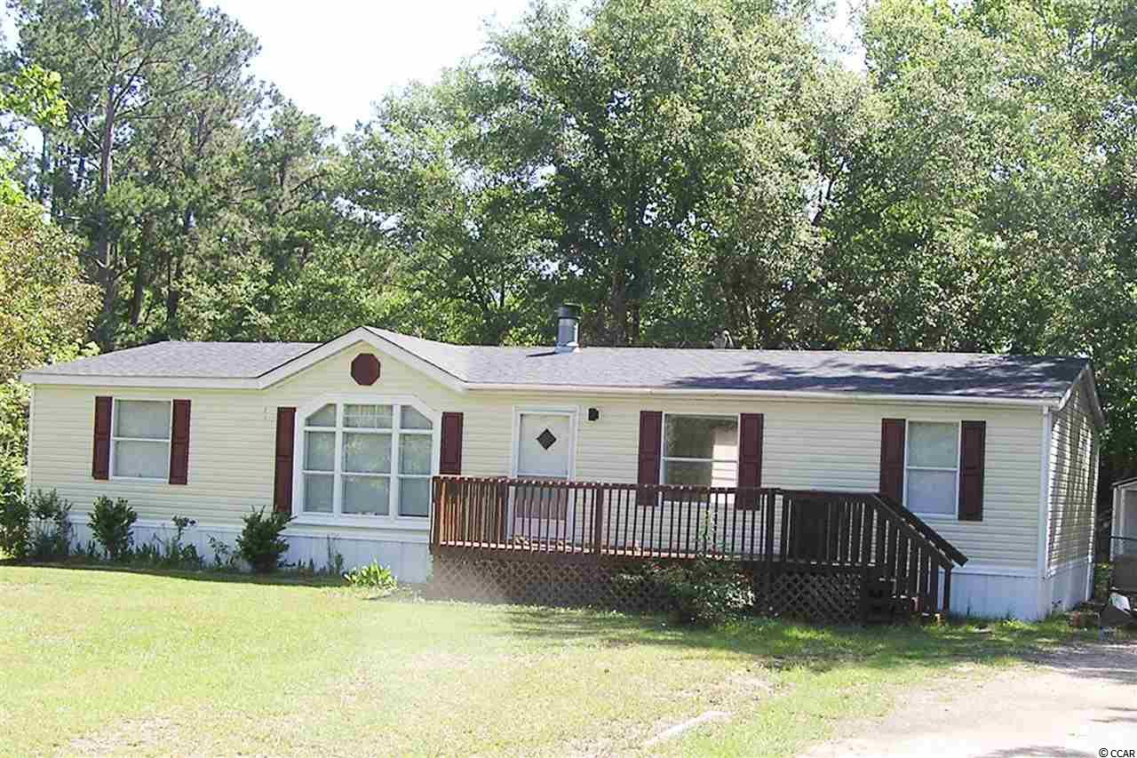 4354 Hwy 319, Conway, SC 29526