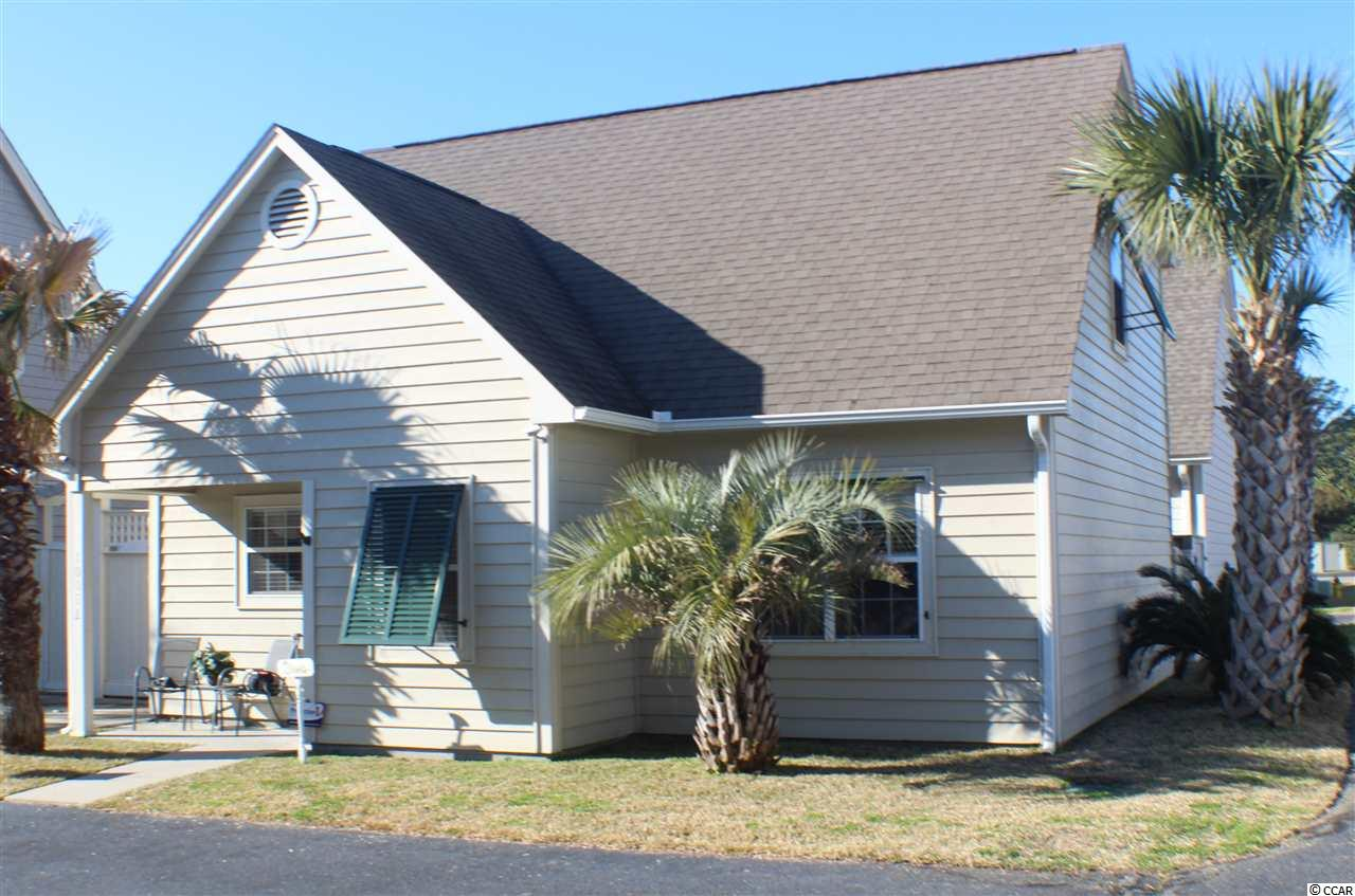 1002 Edge Dr. #L, North Myrtle Beach, SC 29582