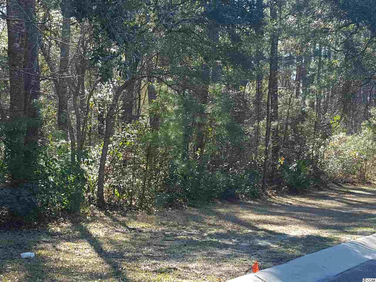 Land for Sale at Lot 51 Lantana Circle Lot 51 Lantana Circle Georgetown, South Carolina 29440 United States