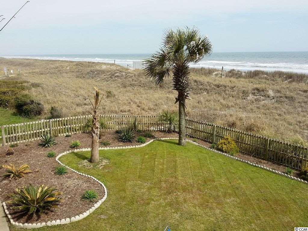 Have you seen this  Windy Shores II property for sale in North Myrtle Beach