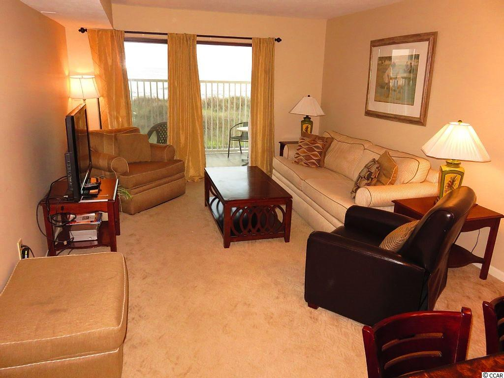Contact your Realtor for this 3 bedroom condo for sale at  Windy Shores II