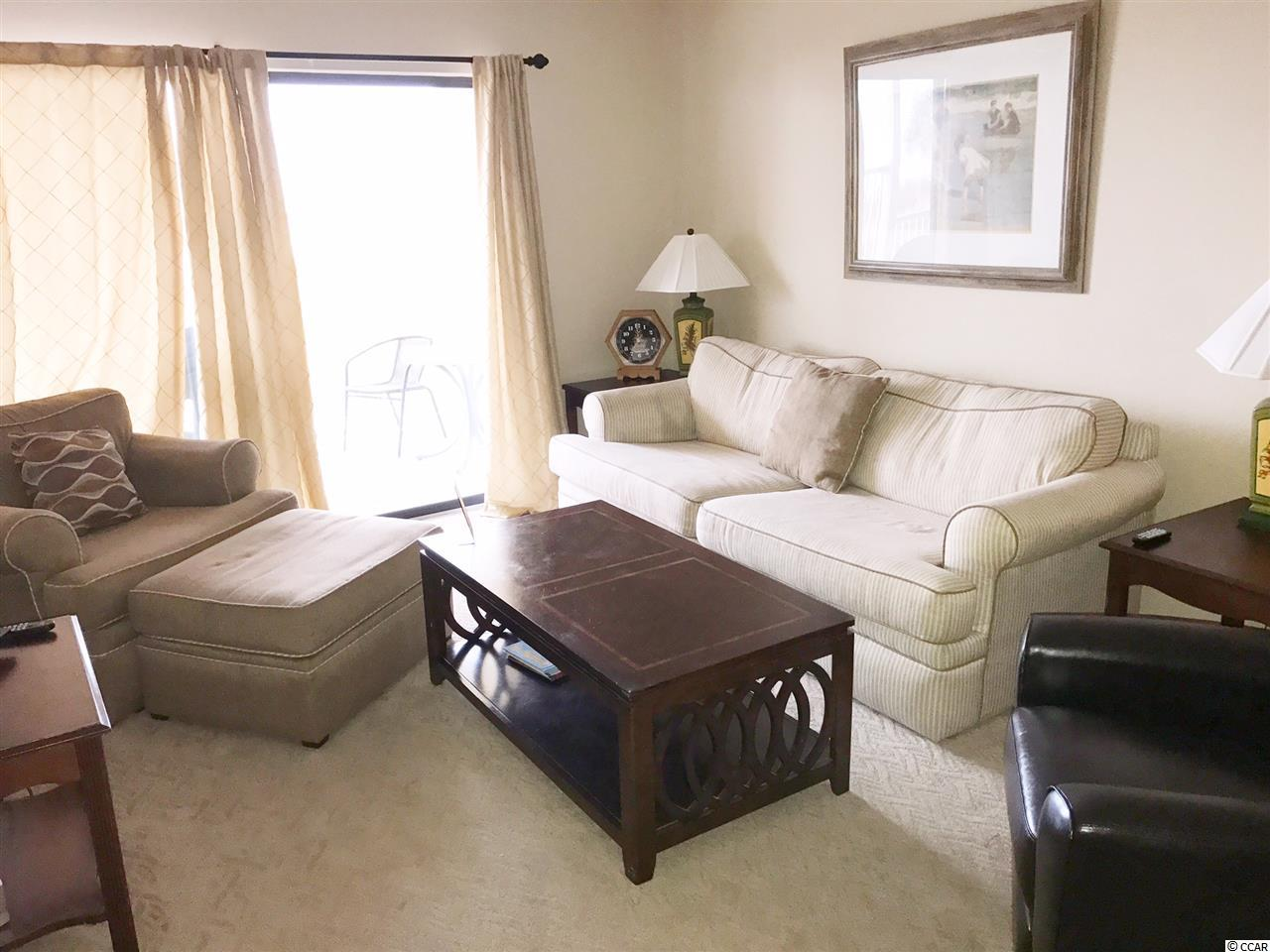 3 bedroom  Windy Shores II condo for sale