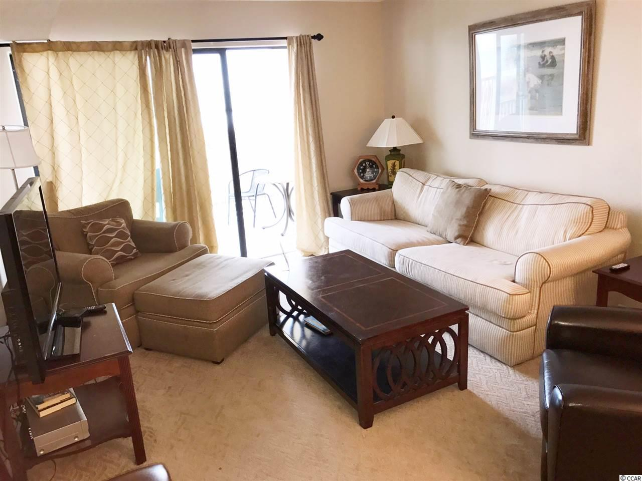 Windy Shores II condo at 3217 S Ocean Blvd. for sale. 1704067