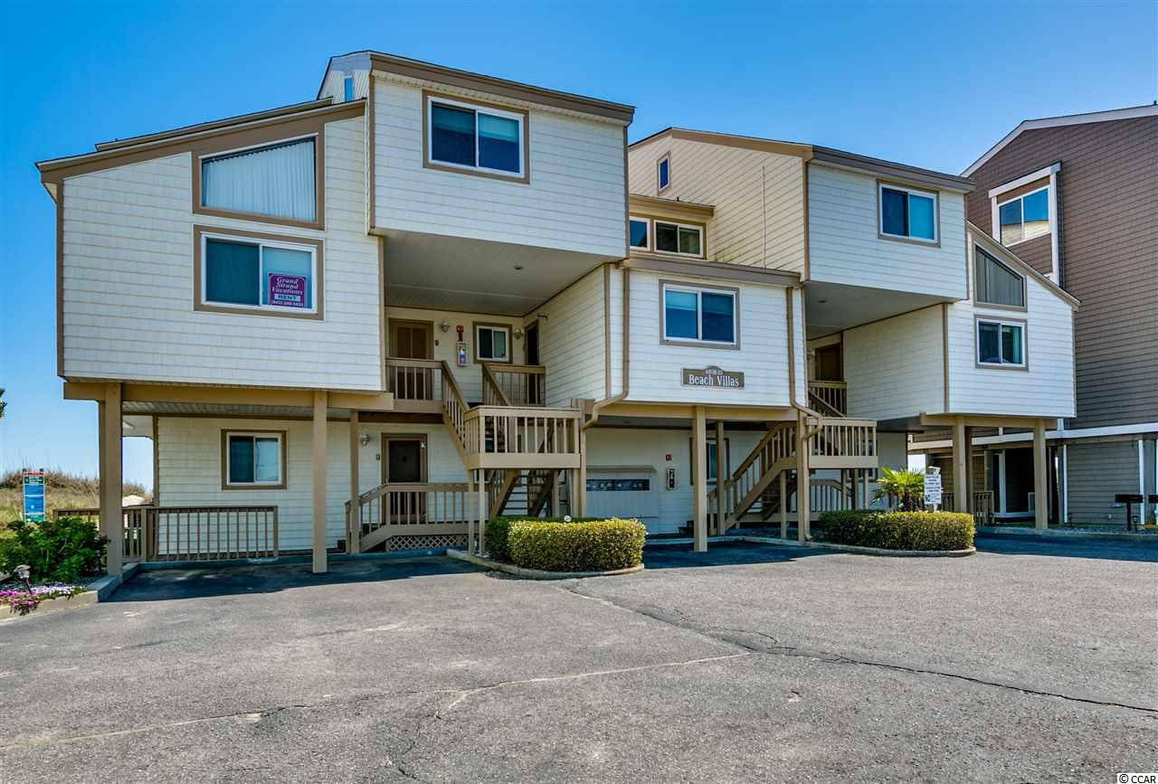 2 Bedroom Myrtle Beach Sc