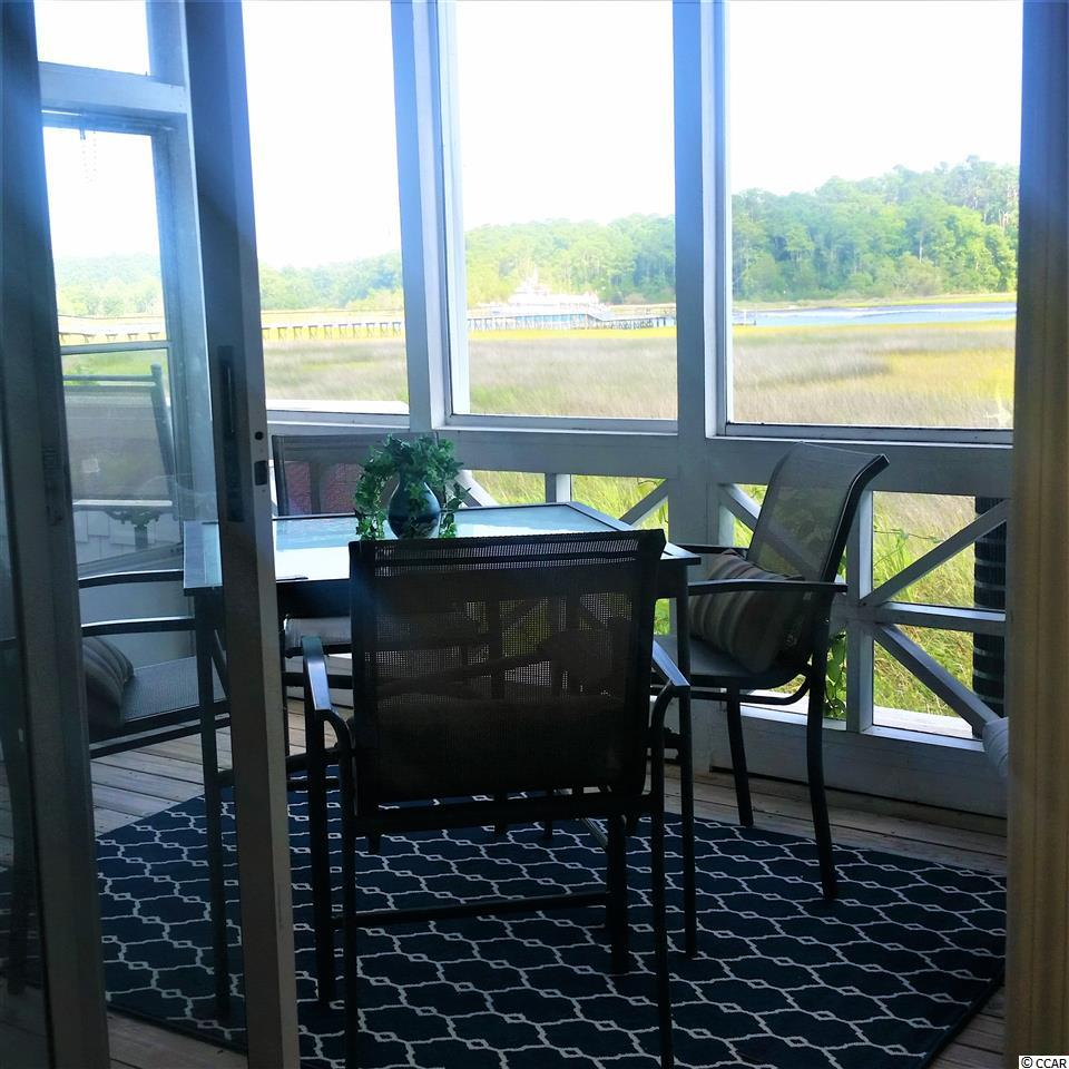 condo at  Mariners Pointe for $209,000
