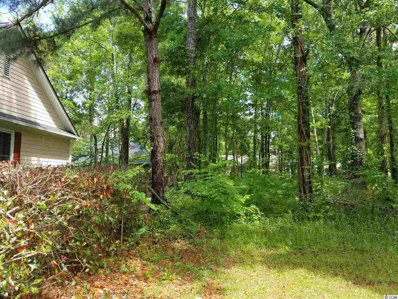 Additional photo for property listing at 4952 Fulton Place 4952 Fulton Place Murrells Inlet, South Carolina 29576 United States