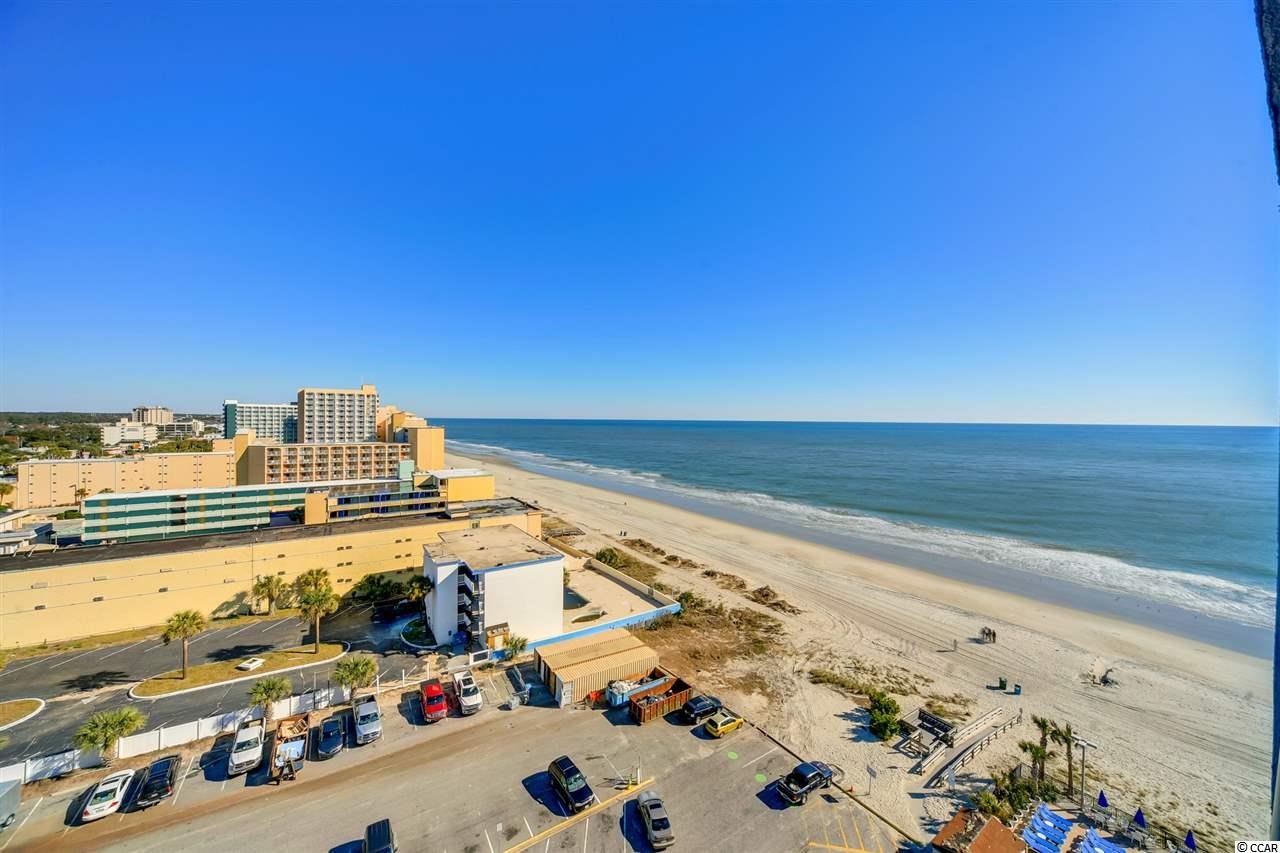 This property available at the  Landmark Resort PH II in Myrtle Beach – Real Estate