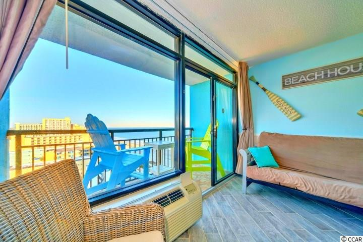 Another property at  Landmark Resort PH II offered by Myrtle Beach real estate agent
