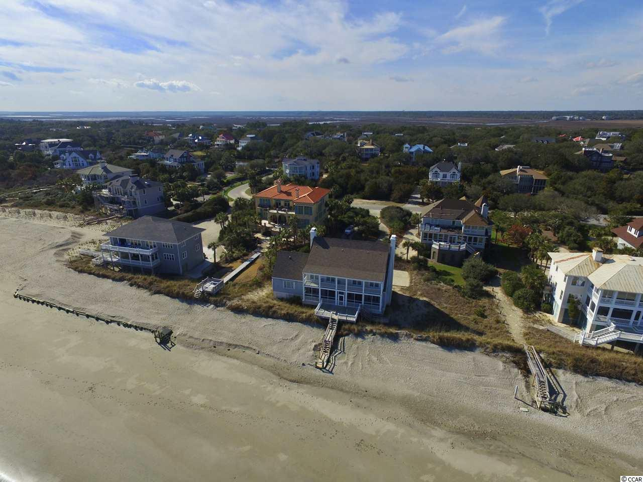 Surfside Realty Company - MLS Number: 1704217