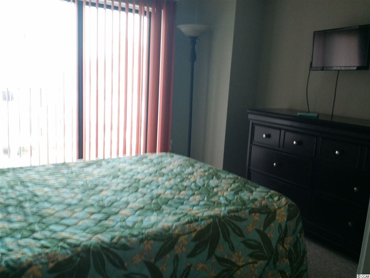 View this 1 bedroom condo for sale at  The Palace in Myrtle Beach, SC