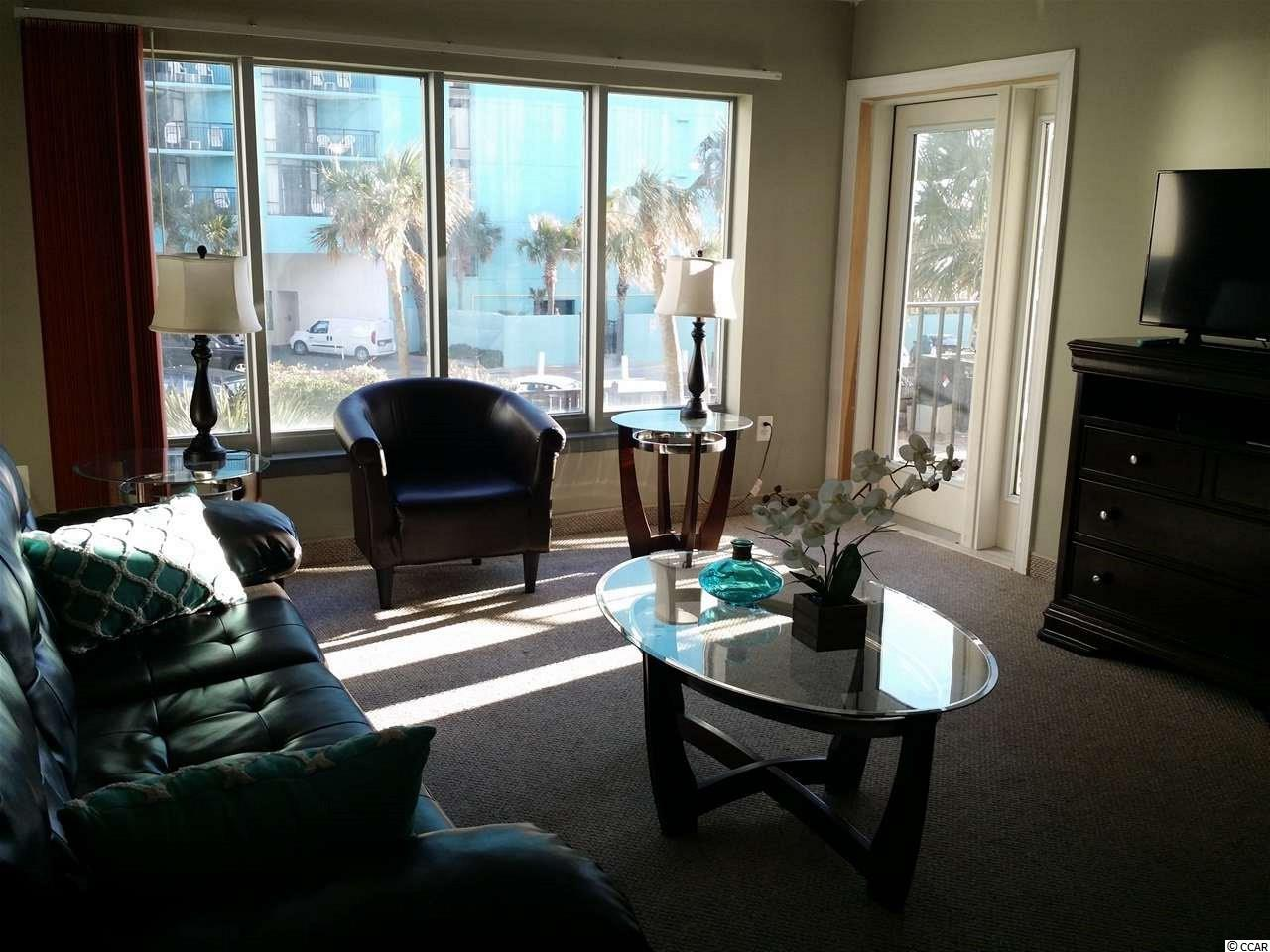 1 bedroom  The Palace condo for sale