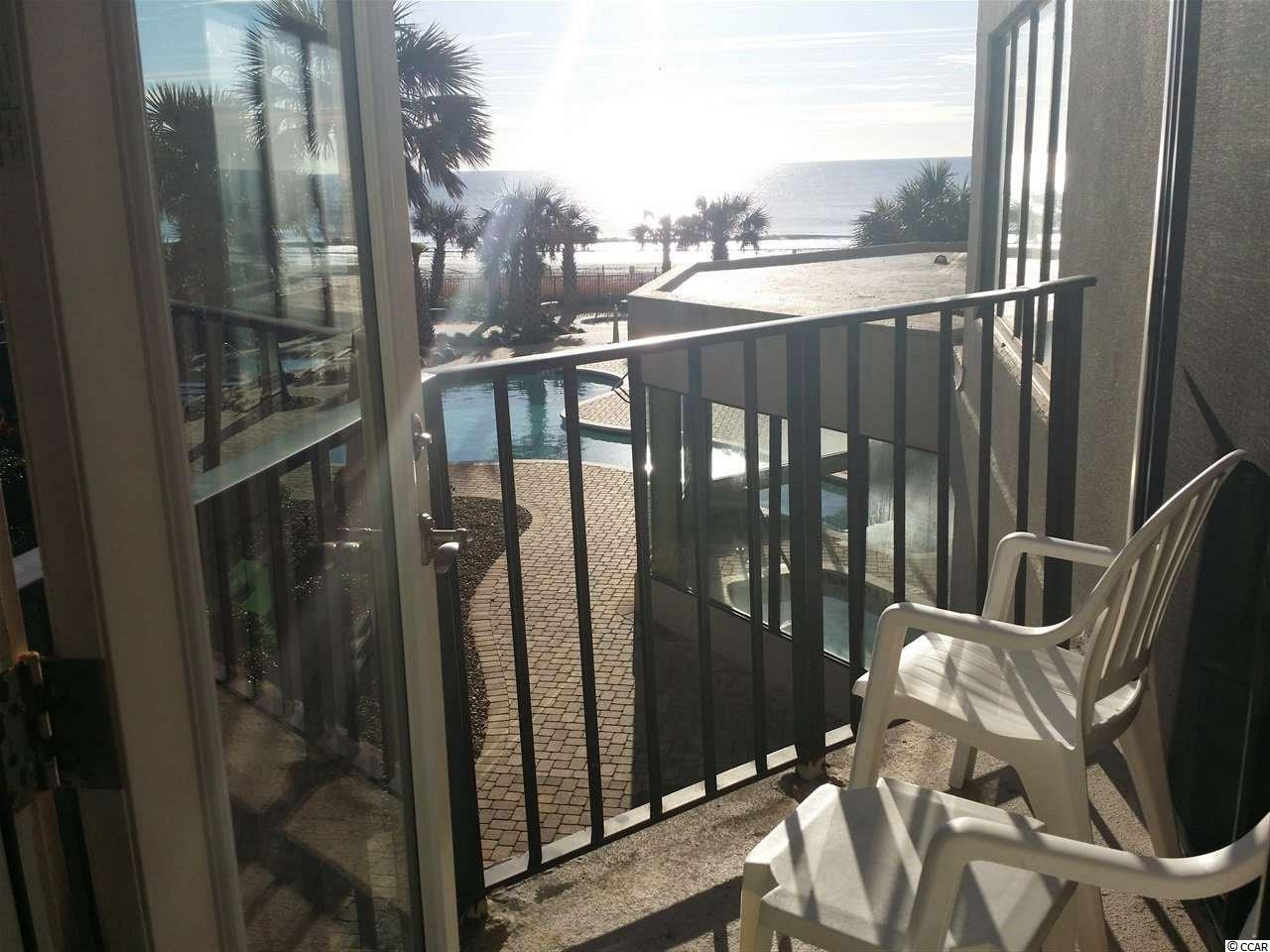 condo for sale at  The Palace at 1605 S Ocean BLVD Myrtle Beach, SC