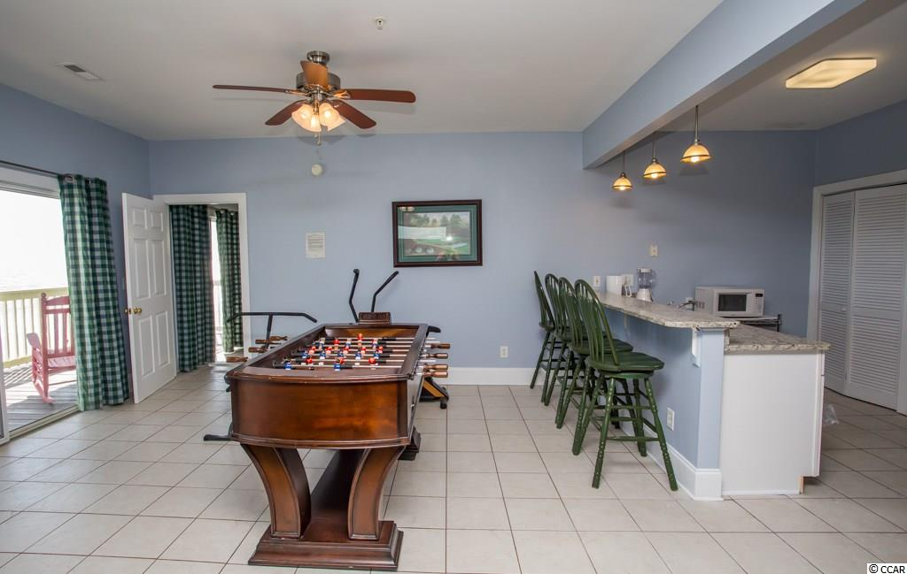 Surfside Realty Company - MLS Number: 1704254