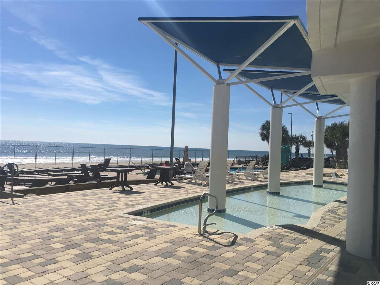MLS #1704279 at  Oceans One South Tower - Myrtle for sale