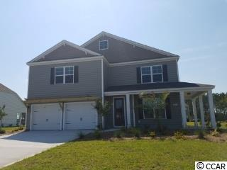 5469 Sunset Lake Lane, Myrtle Beach, SC 29579