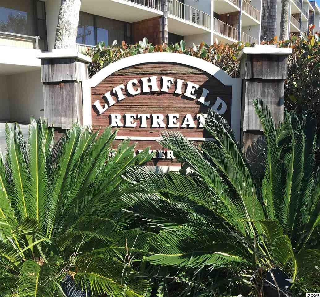 Real estate listing at  Litchfield Retreat with a price of $299,900