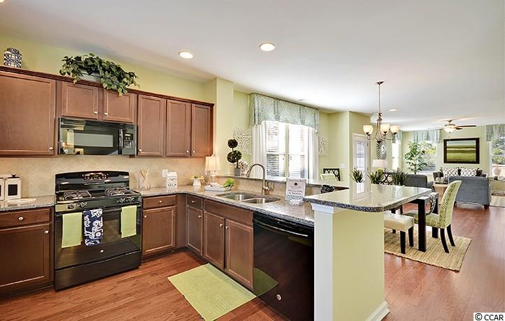Building 12 condo for sale in Myrtle Beach, SC