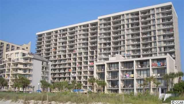 Condo MLS:1704316 Long Bay Resort  7200 N Ocean Boulevard Myrtle Beach SC