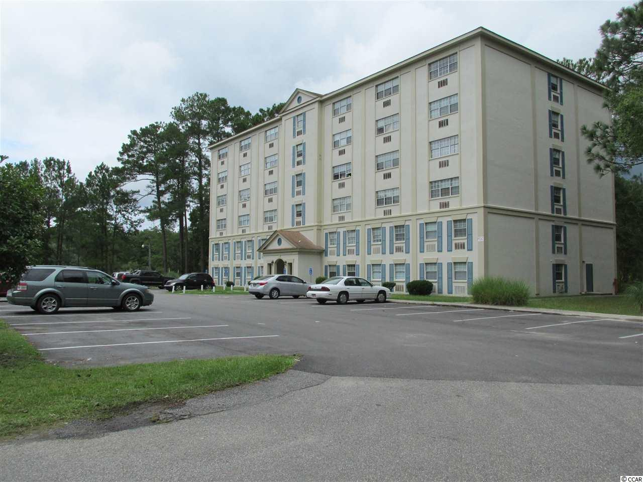 CONDO MLS:1704325 Myrtle Beach Golf & Yacht  6850 Blue Heron Blvd Myrtle Beach SC