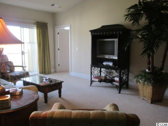 Edgewater at Barefoot Resort condo for sale in North Myrtle Beach, SC